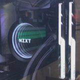 【パーツ紹介】2020年最新!クリエイター向け!動画編集用に「Ryzen9」で自作PCを組んでみた